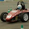 FSG20080810_17-21-56_2453_Hirvonen