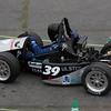 FSG20080810_11-11-23_5000_Bergmann