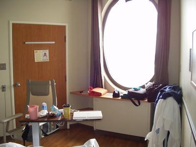 Room 14C2