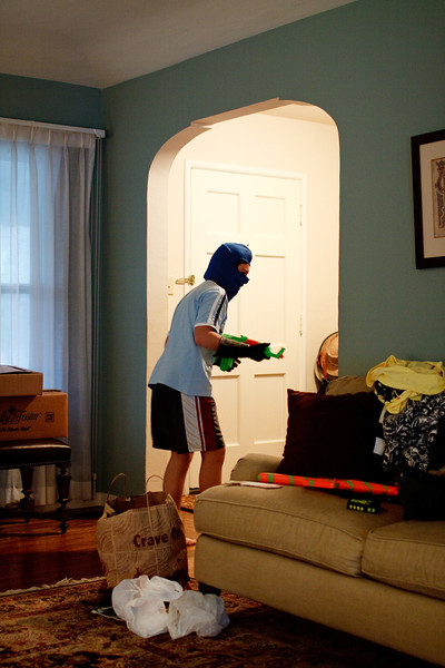 20081108-Film 236-007