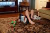 20081108-Film 236-008