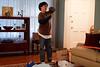 20081108-Film 236-009