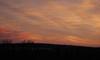 Sunset<br /> <br /> Jan 12, 2008