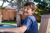 20080704-Film 216-026