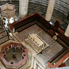 Pisa: Inside the Baptistry