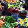Market in Pisa