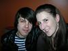 jan_25_2008_001