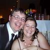 Mike and Lisa 1