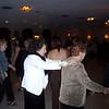 Nana dancing