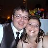 Mike and Lisa 2