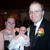 Mommy, Kaylie & Daddy