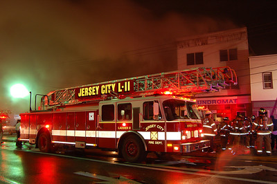 Jersey City 5-10-08 032