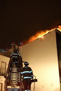 Jersey City 5-10-08 022