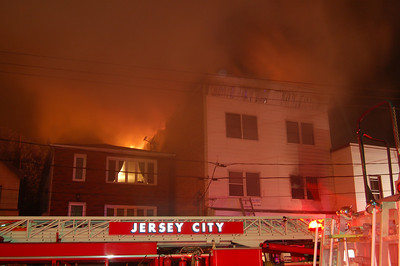 Jersey City 5-10-08 025