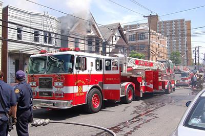 Jersey City 5-11-08 008