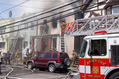 Jersey City 5-11-08 022