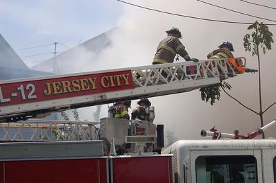 Jersey City 5-11-08 020