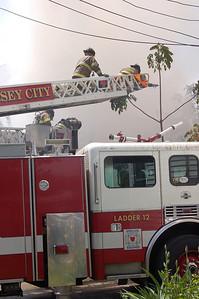 Jersey City 5-11-08 019
