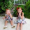 Destin_July_2008_010