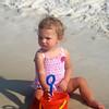 Destin_July_2008_039
