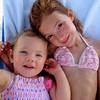 Destin_July_2008_055
