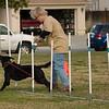 08 02-24 Doggie Olympics 04