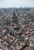 More Bern