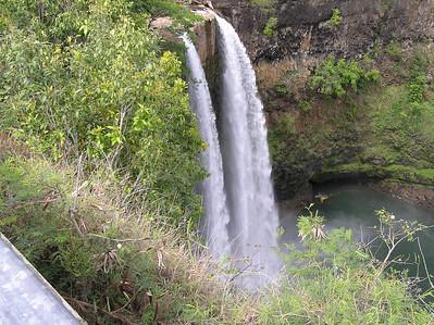 Kaui Vacation 2008