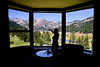 sham view squaw creek lake tahoe