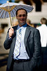 daniel parasol