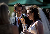 kirsten karl sushi wafer