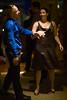 ej dancing 2