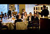 mark speech