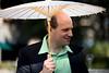 uri parasol