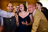 once more with feeling