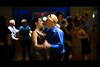 ej dancing 1