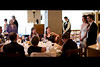 kirsten karl table 2