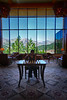sham chess squaw creek lake tahoe