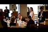 kirsten karl table