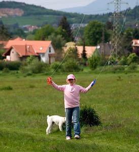 2008 Kites & Things