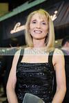 NYC Auto Show Director Candida Romanelli
