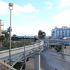 The Vegas Monorail