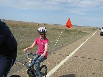 Scobey to Medicine Lake