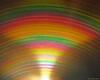 Frying Pan Rainbow