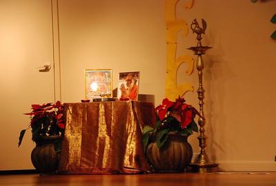 Mahashivaratri 2008