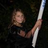 2008-10-25_19-43-19