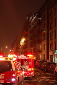 Manhattan 5-9-08 013