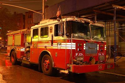 Manhattan 5-9-08 029