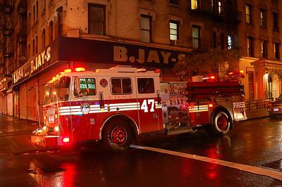 Manhattan 5-9-08 027
