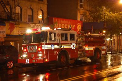 Manhattan 5-9-08 032